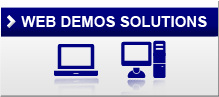 WEB DEMOS solution
